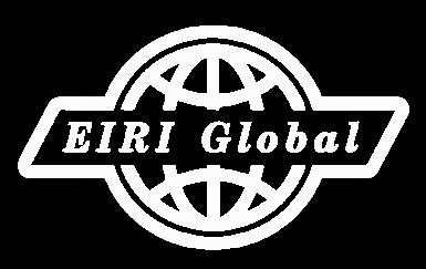 EiriGlobal
