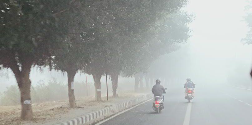 Central Pollution Control Board, CPCB, Delhi, Delhi Air Pollution, Delhi Air Quality,
