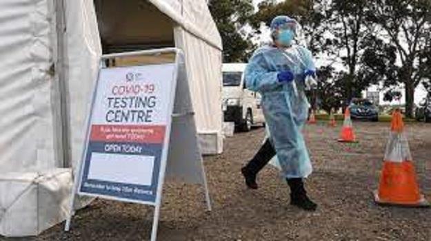 UK coronavirus deaths surpass 80,000, highest in Europe