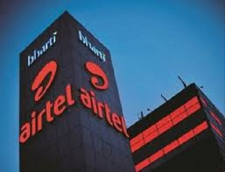 Bharti Airtel to raise $1 billion via perpetual bonds